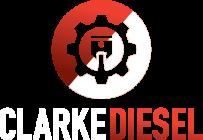 Clarke Diesel Reverse