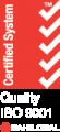 White_Quality ISO 9001 CMYK302